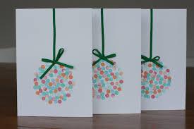 making christmas cards thebridgesummit co