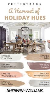 2016 Bestselling Sherwin Williams Paint by 23 Best West Elm Paint Collection Images On Pinterest Colors