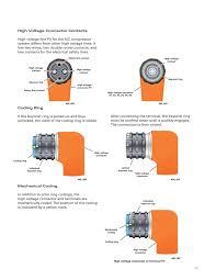Audi Q5 Hybrid Used - audi q5 hybrid quattro user manual manualsheaven net