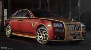mansory rolls royce drophead rolls royce ghost by mansory only cars and cars