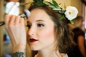makeup artist in dallas wedding makeup artist dallas wedding corners