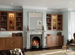 Country Living Room Furniture Sets Living Room Storage Furniture Bespoke Fitted Wardrobes Traditional