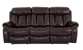 sofas awesome small leather recliners reclining loveseat with