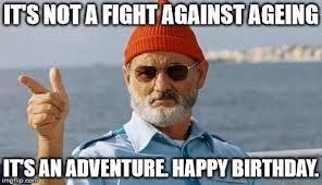 Happy Brithday Meme - 100 top happy birthday memes with gif topbirthdayquotes