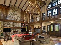 country livingroom ideas rustic country living room ideas safarihomedecor