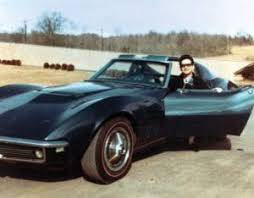 who sings corvette their cars vettes that rock photos corvetteforum