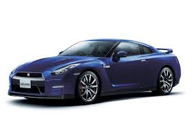 nissan gtr black edition for sale 2011 nissan gt r and 370 z italy prices revealed autoevolution