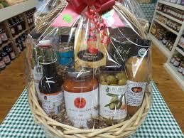 per gift basket gift baskets fifer orchards farm and markets