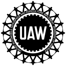 holden racing team logo uaw u2014 worldvectorlogo