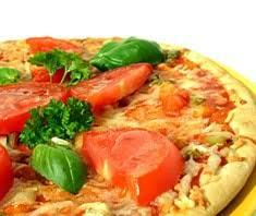 mediterrane küche rezepte italien und mediterrane küche rezepte im überblick gesund co at