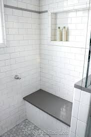 subway tiles white grey and white subway tile full size of ideas showers tiled bathroom
