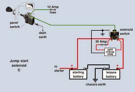 ratcliff tail lift wiring diagram ratcliff wiring diagrams