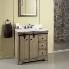 1 2 Bathroom Design Photos Fairmont Designs 1526 V36r Homestead 36