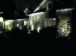 Led Low Voltage Landscape Light Bulbs Low Wattage Landscape Lights Save Low Wattage Landscape Light
