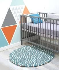 tapis chambre bebe tapis chambre bebe pour tapis chambre bebe fille 9n7ei com