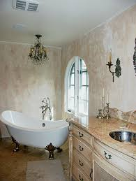 Small Bathroom Chandelier 57 Best Chandeliers Images On Pinterest Crystal Pertaining To