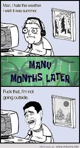Funny Comics Memes - funny summer memes