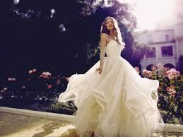 bridal stores elaine bridal stores where to buy elaine dresses