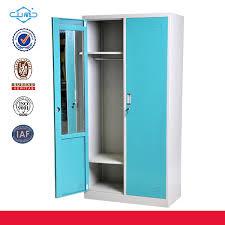 Endoscope Storage Cabinet with List Manufacturers Of Body Kit Jeep Srt Buy Body Kit Jeep Srt