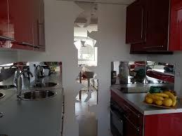 cr馘ence miroir pour cuisine cr馘ence en miroir pour cuisine 28 images credence miroir pour