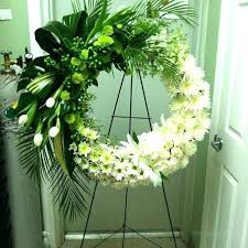 flower arrangements for funerals floral wreaths for funerals s floral arrangements funeral wreaths