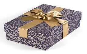 wedding box the empty box company wedding dress boxes