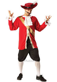 Peter Pan Halloween Costumes Adults 191 Carnaval Cpostumes Images Costume Ideas