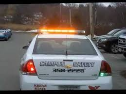 security led lights car cus security vehicle with green led lighting youtube