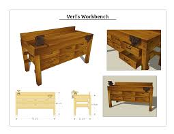 Creative Diy Wood Ls 24 Original Sketchup Woodworking Plans Egorlin