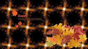 happy thanksgiving backgrounds wallpapers host2post