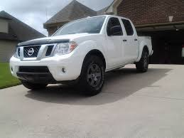 nissan frontier y pipe mod new frontier owner from bama nissan frontier forum