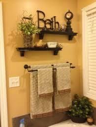 ideas to decorate bathroom walls 20 wall decorating ideas for your bathroom simple bathroom wall