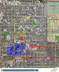 Jhu Campus Map Community Architect 09 14 12