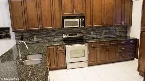 Kitchen Cabinet Refinishing Orlando Fl Kitchens Design - Kitchen cabinets orlando fl