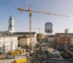 Hochglanz K He Karlsruhe Stadtzeitung