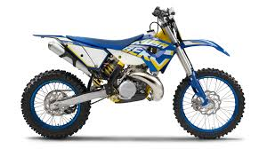 husaberg fe 570 motorcycles u0026 rides pinterest sweden and