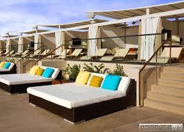 Pool Cabana Designs Las Vegas Dayclub U0026 Pool Party Packages Vegas Party Vip