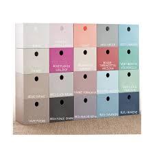 chambre gris et rose chambre gris et rose pale u2013 furtrades com