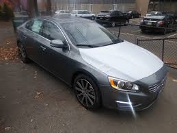 volvo image gallery 2016 volvo s60 inscription osmium