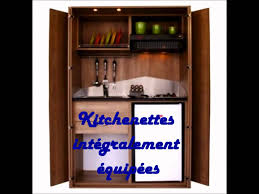 meuble cuisine pro kitchenette design kitchenette appartement