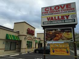 mc cuisine clove indian cuisine opens second valley location the