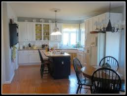 Behr Paint Kitchen Cabinets 67 Best Paint Tips Images On Pinterest Colors Diy And Behr