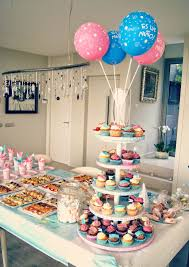 baby shower restaurants los angeles choice image baby shower ideas