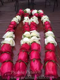Flower Garland Indian Wedding 25 Best Jaimala Images On Pinterest Wedding Garlands Flower