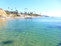 Rocky Point Beach House Rentals by Laguna Beach Homes Archives Laguna Beach Real Estate Laguna