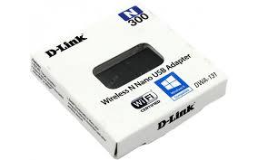 dwa 131 wireless n nano usb adapter d link uk dlink 300 mbps wifi adapter dwa 131