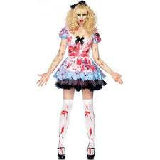 Bloody Nurse Halloween Costume 21 Halloween Images Halloween Ideas Costumes