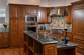 home remodelers design build inc home remodeling design portfolio gayler design build inc