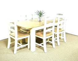cheap table and chairs white dining table chairs lesdonheures com