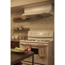 kitchen bath collection kitchen kitchen bath collection beautiful cabinet kitchen bath